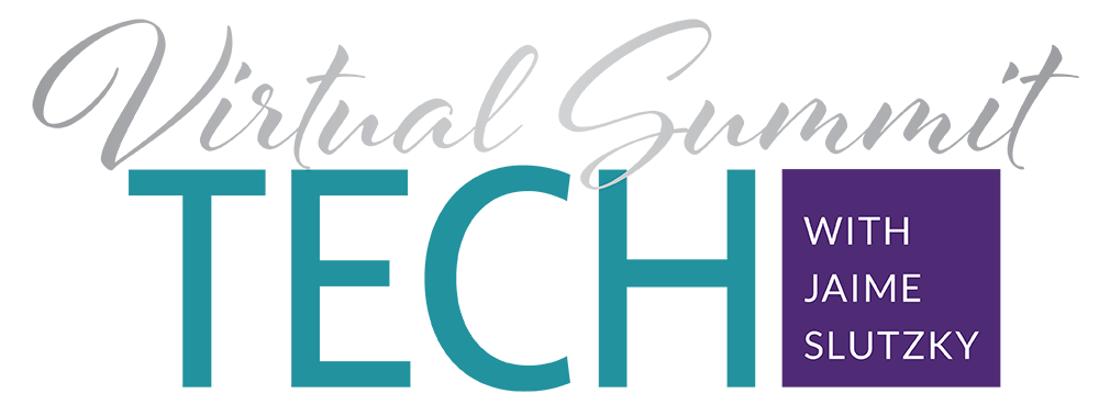 Virtual Summit Tech_Logoweb