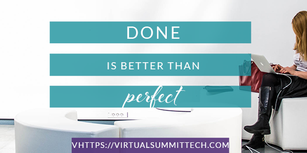 done-better-than-perfect