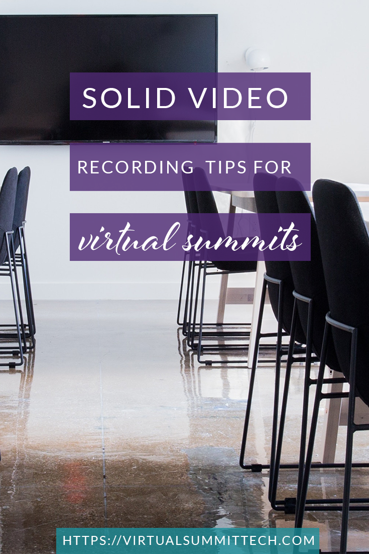 virtual-summit-tips-pin